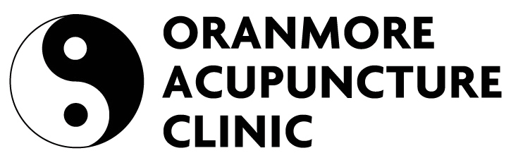 Oranmore Acupuncture Clinic logo